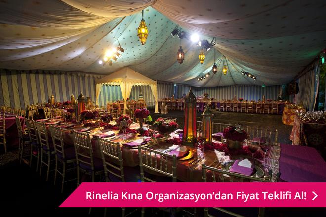 ohopekl67yaww03w - Rinelia Kına Organizasyon