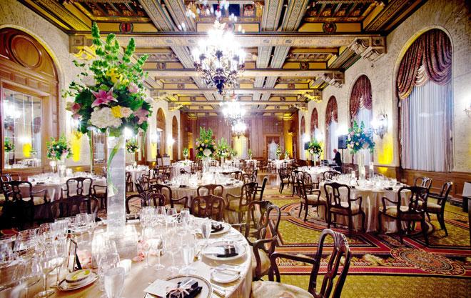 organizasyon_firmasi_secerken33 - Düğün Organizasyon Firma Seçmek
