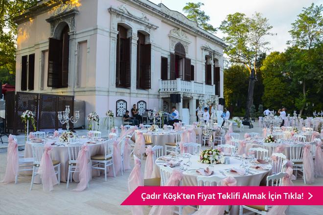 istanbul tarihi düğün mekanları   kasır, saray ve yalıda düğün fiyatları