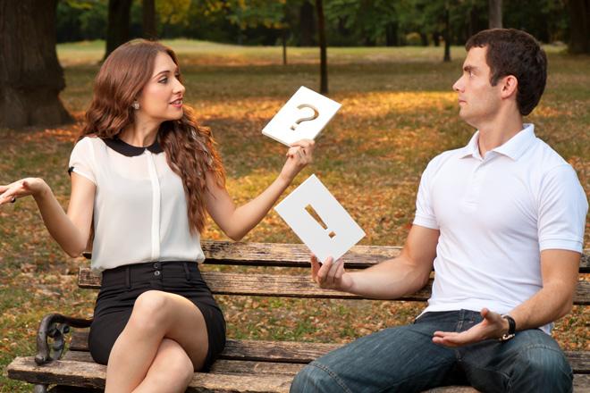 evlilik öncesi konuşulması gerekenler