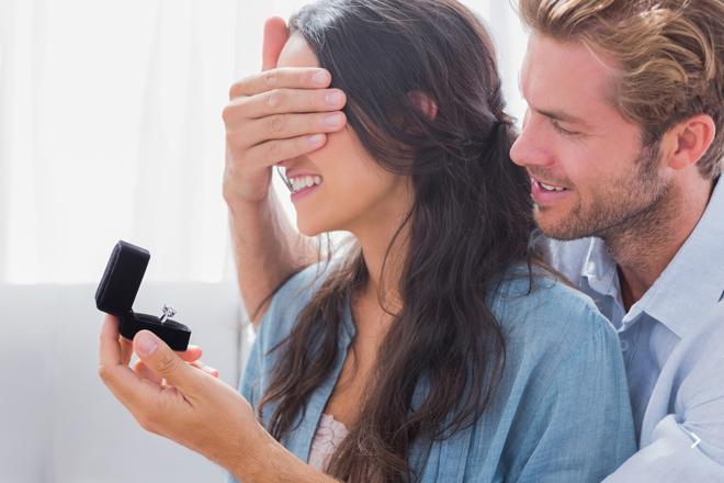 evlilik teklifinden itibaren en sık sorulan sorular ve cevapları