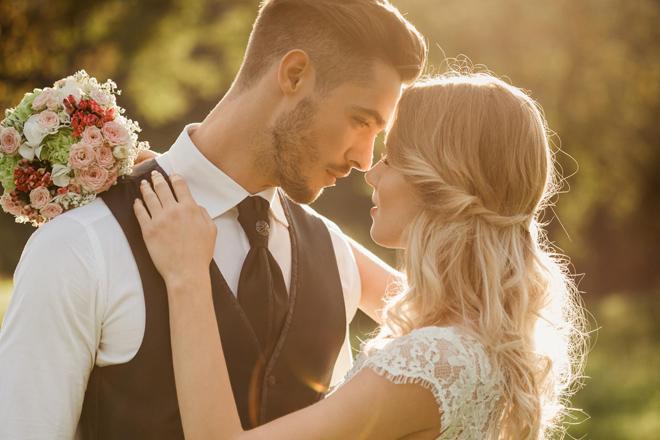 bir yıllık evlilikten itiraflar