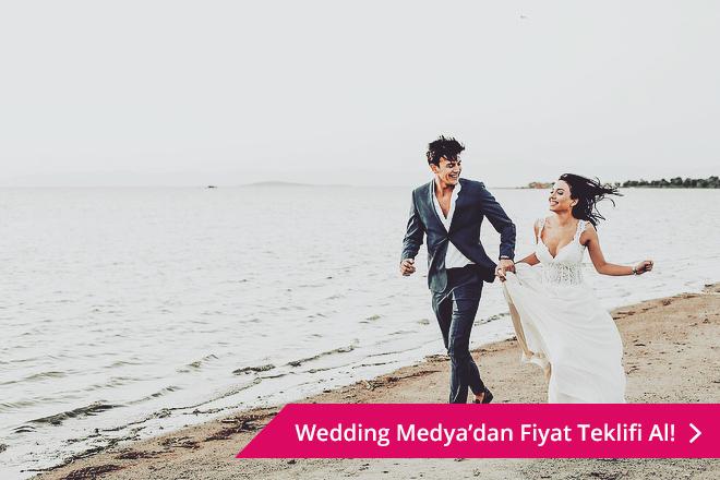 dış mekan düğün fotoğrafları için düğün fotoğrafçıları önerileri