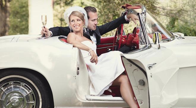 oscarli5 - düğün hikayenizin oscar'lı aktörleri
