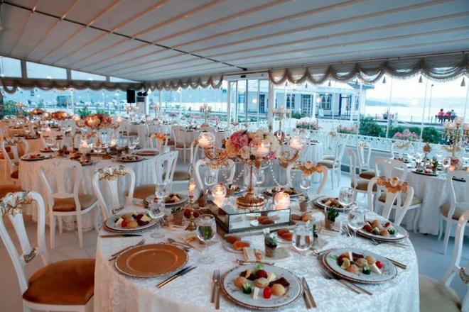 otatx4a2dblkdmtb - fuat paşa yalısı ile kendi düğününüzün misafiri olmaya ne dersiniz?