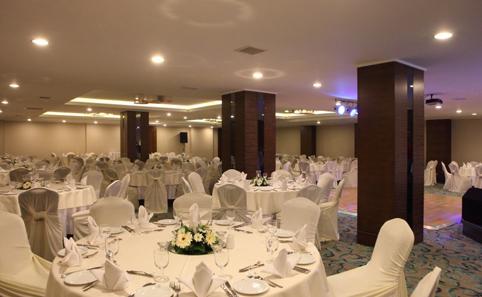oteller_eyuboglu_hotel_galerisi_2 - Eyüboğlu Hotel