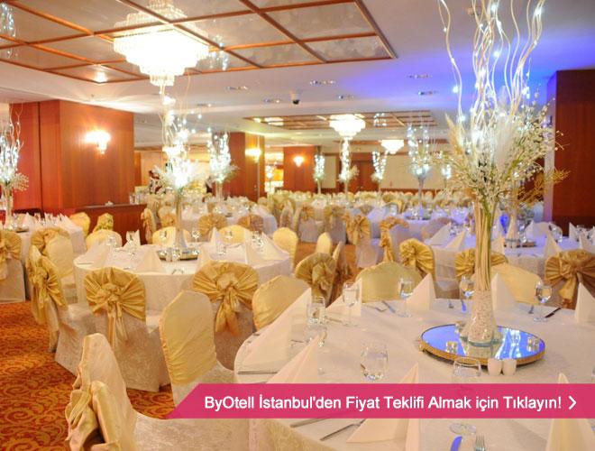 byotel - Anadolu yakasında Kozyatağı