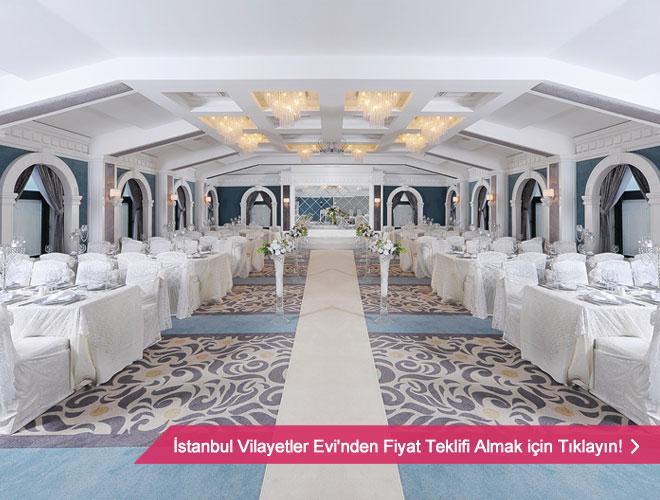 istanbul_vilayet -  Boğaz manzaralı çok şık bir mekan