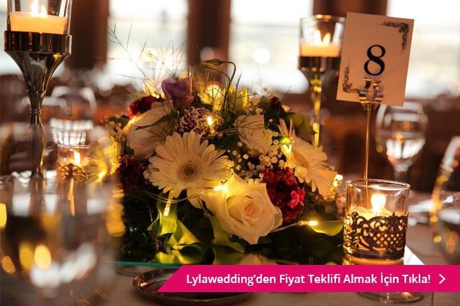 ov0fhwioewxvzwxc - istanbul düğün organizasyon fiyatları
