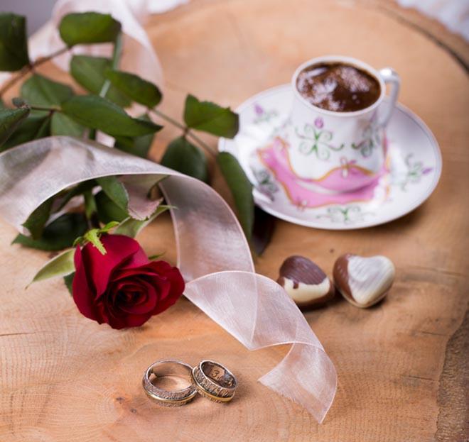 owlzcoemuz0eevhw - ilginç düğün gelenekleri