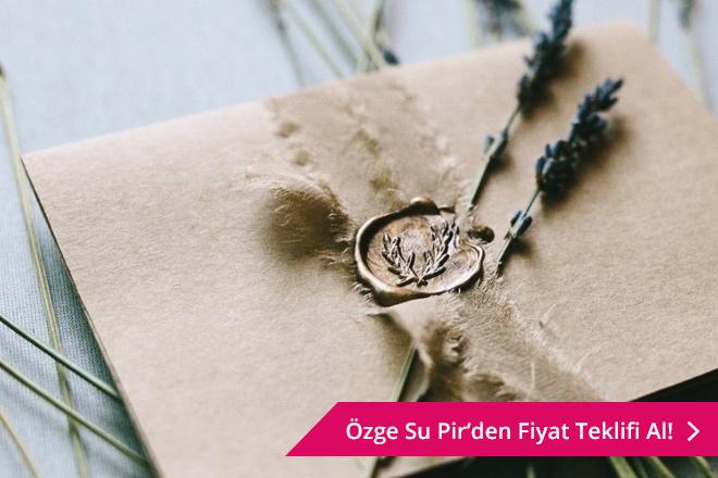 Design By Özge Su Pir