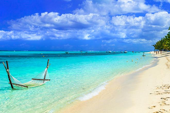 p0xuhcad0ukefmwz - Mauritius Balayı