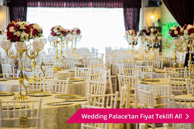 ilgini çekecek beylikdüzü düğün salonlarını senin için derledik