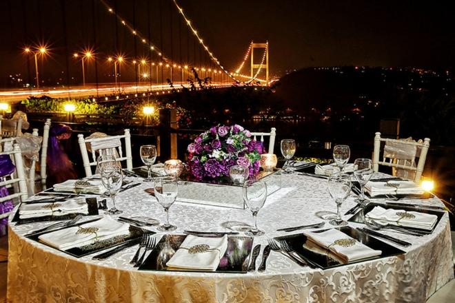 p5ql3ctlbk0itcx3 - hayallerinizdeki düğün mekanı: yıldız hisar