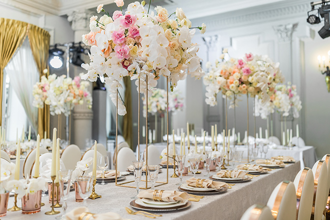 istanbul avrupa yakası uygun fiyatlı düğün mekanları