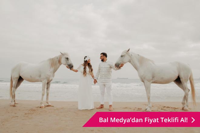 Bal Medya