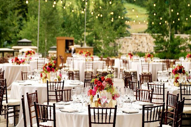 bursa düğün organizasyon