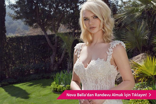 pns7eckc3xgn4qpj - dantelli gelinlik modelleri ile Öne Çıkan İstanbul gelinlik firmaları