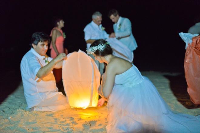 puc8tkwt3jio4xw7 - düğün hazırlıklarını 6 ay Önce bitirdiler! Üstelik yurt dışında evlendiler: canan ve michael!