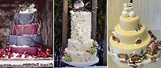 pasta2 2 - düğün pastası: profesyonellere sorduk!