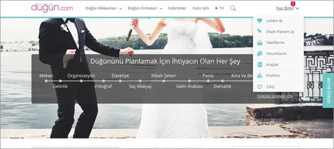 pbpie3pu9vp59zvs - düğün.com profilini kullanma klavuzu
