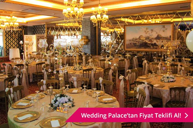 phv7ovcuoby5e0r6 - istanbul'da 300-400 kişilik düğün mekanları