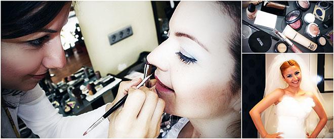 pinar_makeup_artist - pinar_makeup_artist