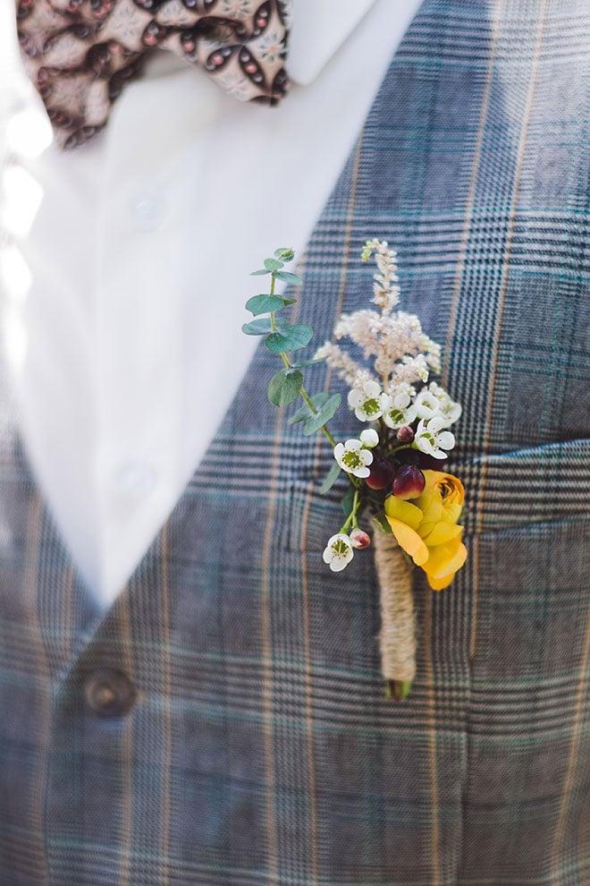 pn2raduljxhhnbvv - damat yaka çiçeği nasıl takılır, nereden alınır?