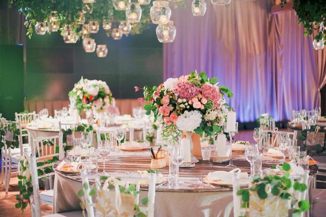 pnujrqxqmihbywce - ankara düğün organizasyon fiyatları