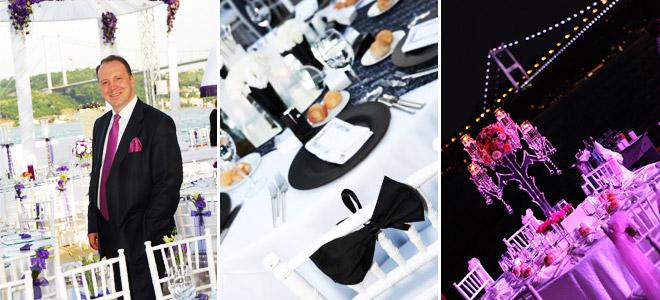 portexe11 - portaxe ile büyüleyici bir düğüne yol alın