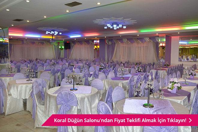 predzyuspwmkmbqi - bütçe dostu avrupa yakası düğün salonları
