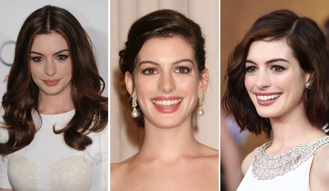 ptjlpuvirhnah9uw - oval yüz şekline uygun makyaj modelleri hakkında bilmen gereken her şey