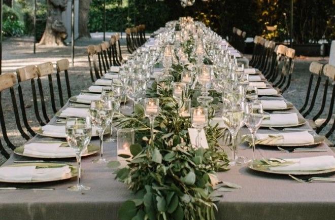 pzexim4dwznrycuu - tarzınıza uygun düğün mekanını bulun!
