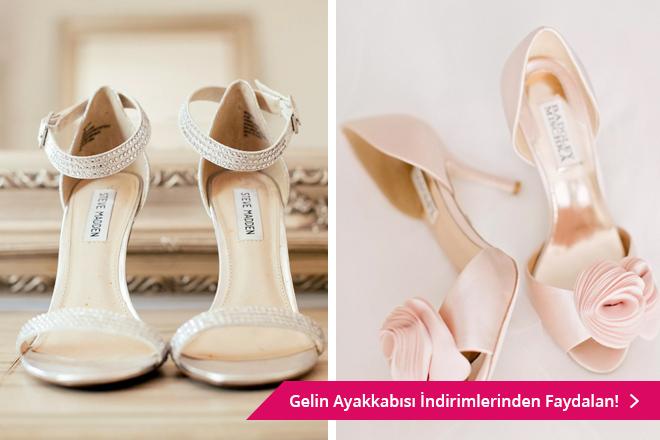 q1c4umqynkvkiyyd - yaz gelinlerine ayakkabı önerileri