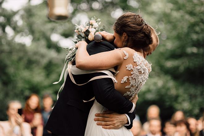 q81xsjgk85wf4jxz - Evlilik İçin Sağlık Raporu