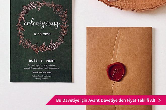 qizns6gk2iqgq0lm - İstanbul davetiye firmalarından düğün davetiyesi Örnekleri