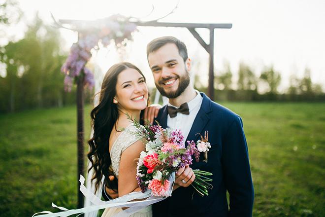 Evleneceklere Tavsiye