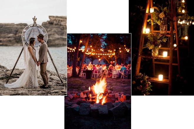 qsqrkvyijbhwtds5 - sonbahar düğünleri için tema önerileri