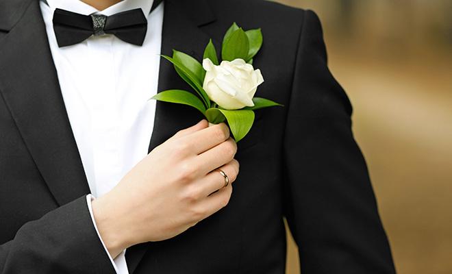 qvswsqbwoegve1eq - düğün günü
