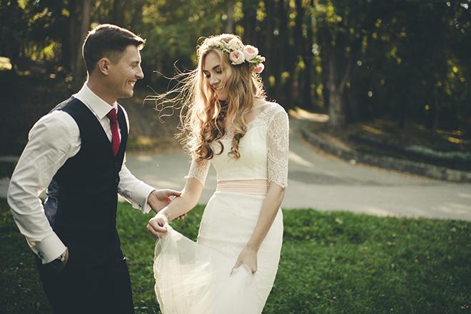 adana'da düğün fotoğrafı için ideal mekanlar