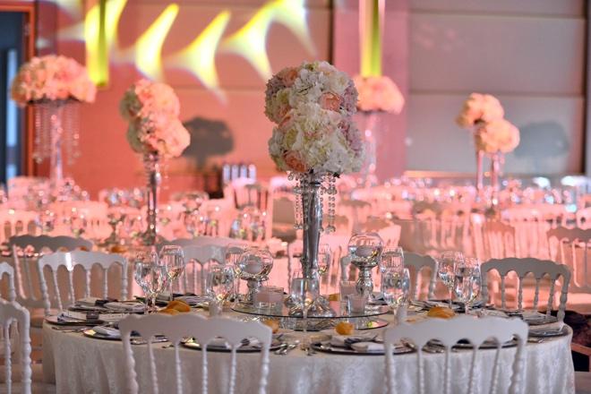 qb7xljnjdypugqep - otel düğünü yapmaya nasıl karar verdiler: müge ve emircan!