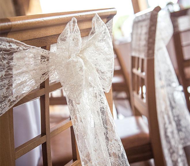 qfdvyhltkxhpvi1n - modern zamanın köy düğünü: rustik düğünler