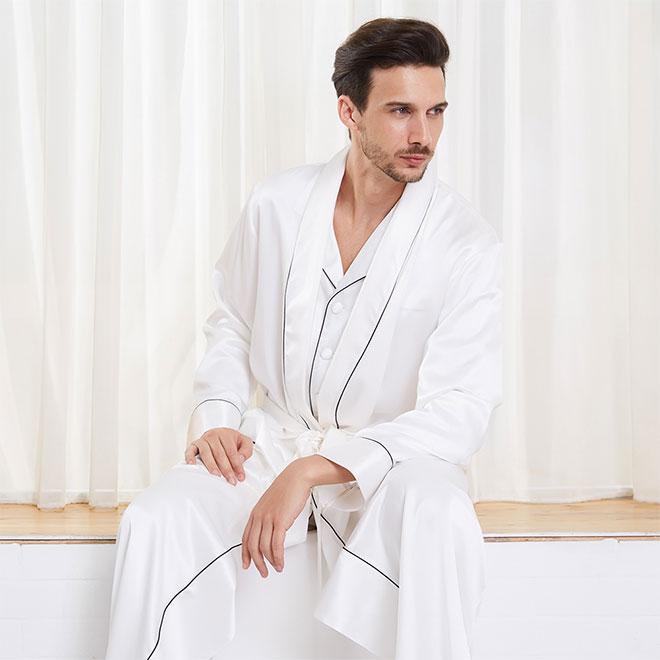 qgbovl9rcaeynmmr - damat pijama seti