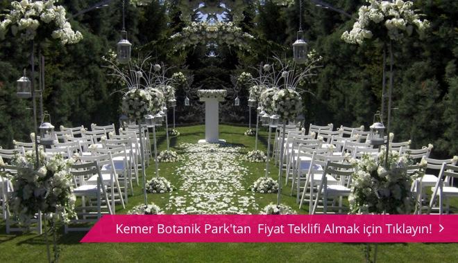 qmgeb3bakqyottgo - İstanbul Avrupa yakası düğün mekanları