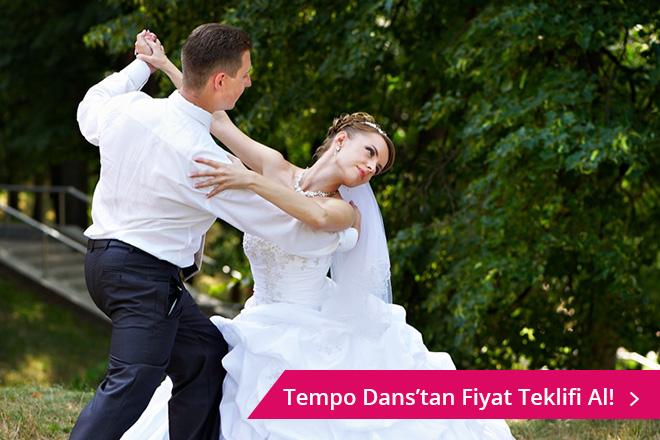qzkzjhyt2gj7tl1t - İstanbul'da düğün dansı eğitimi alabileceğiniz dans kursları