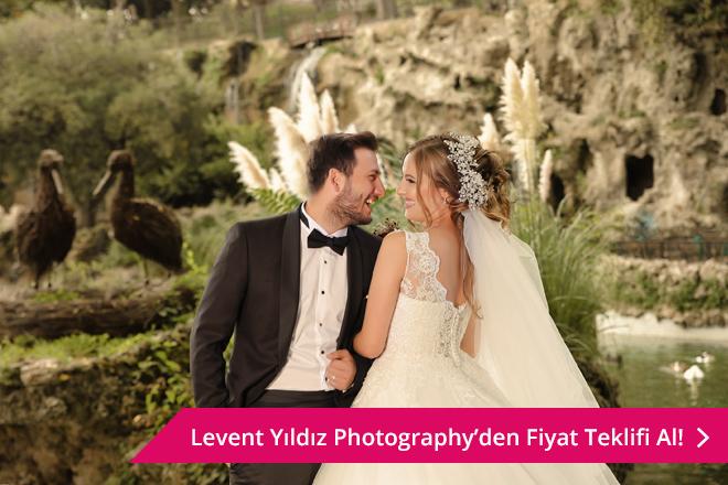 qzggu7jyk4beppzf - istanbul'da düğün fotoğrafı için en ideal mekanlar