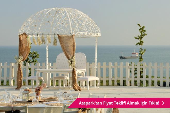 r25mcgmbrxakpa0h - İstanbul'da kır düğünü mekanları ve fiyatları