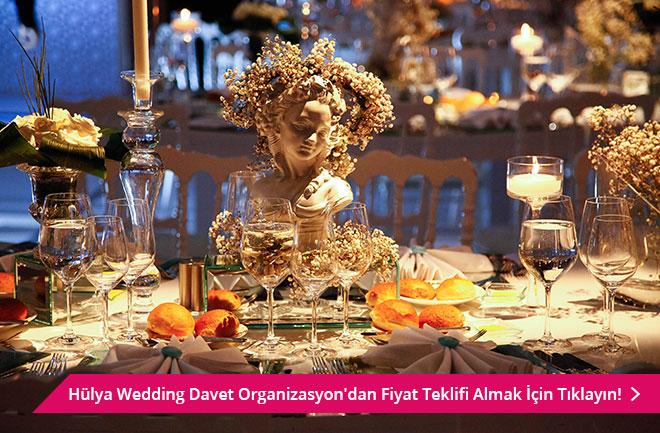 r49gi02zfnpafega - düğün salonu İçin en trend 7 dekorasyon fikri
