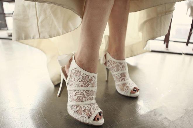 r7vbsmlpvndgjso5 - gelin ayakkabısı alırken bunlara dikkat!