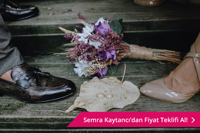 Semra Kaytancı Photography